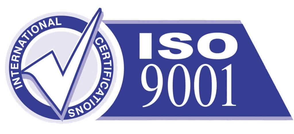 ISO9001 No Background copy 1024x469 - Μελέτες Συστημάτων Διαχείρισης Ποιότητας